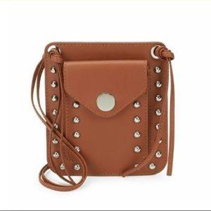 3.1 Phillip Lim dolly leather Crossbody Bag